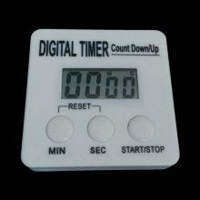 تایمر دیجیتال آزمایشگاهی-کرنومتر