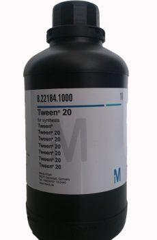 Tween 20