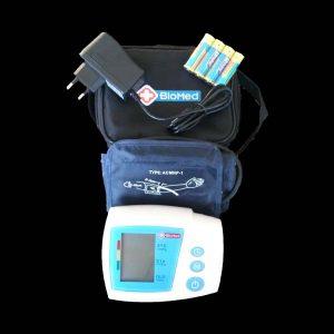 دستگاه فشار خون دیجیتال