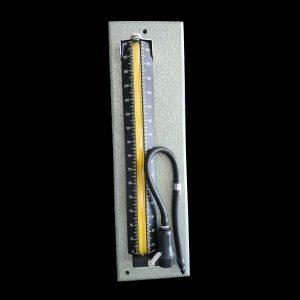 دستگاه فشار خون جیوه ای دیواری