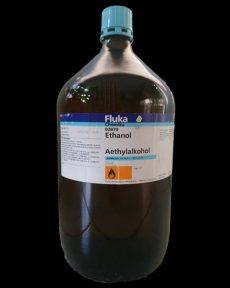 اتانول 96 درصد سیگما آلدریچ