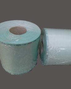 Medical Packaging Paper