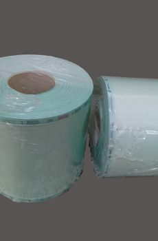 Medical Packaging Paper