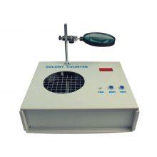 دستگاه کلنی کانت (شمارش کلنی) مدل J2