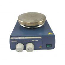 همزن مغناطیسی آزمایشگاهی آیکا مدل ika rh basic 2 (کارکرده)