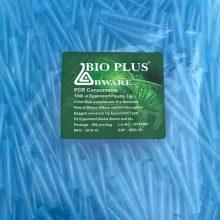 نوک سمپلر آبی 1000 لاندا استریل 500 عددی بایوپلاس PCR
