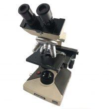 میکروسکوپ کارکرده الیمپوس مدل CH2