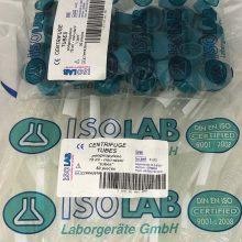 فالکن پلاستیکی مخروطی 15 میلی لیتر ISO LAB