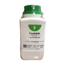 محيط كشت نوترينت آگار ایزو  (Nutrient Agar ISO) کندا لب بسته 500 گرمی