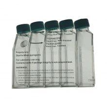 فلاسک کشت سلولی فیلتردار چسبنده 75 جت بایوفیل