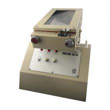 دستگاه هموشیکر اسکیل دار کیسه خون مدل ACS-161