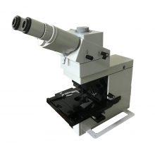 میکروسکوپ کارکرده کارل زایس مدل 492177 Carl Zeiss