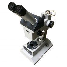 میکروسکوپ لوپ دست دوم  زایس مدل 475022 Zeiss